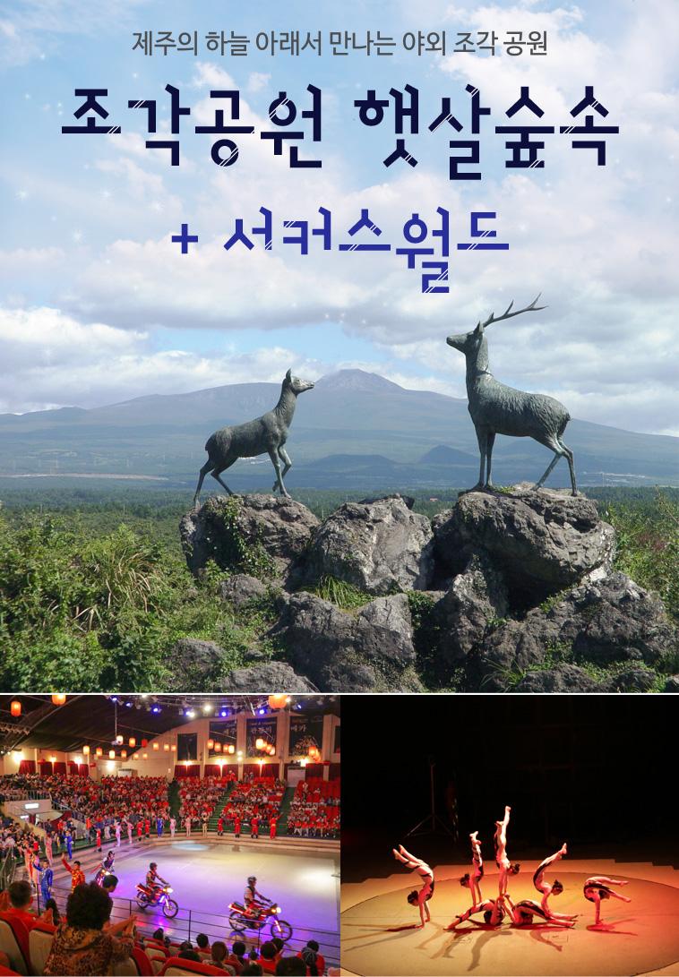조각공원-햇살숲속+서커스월드_01.jpg