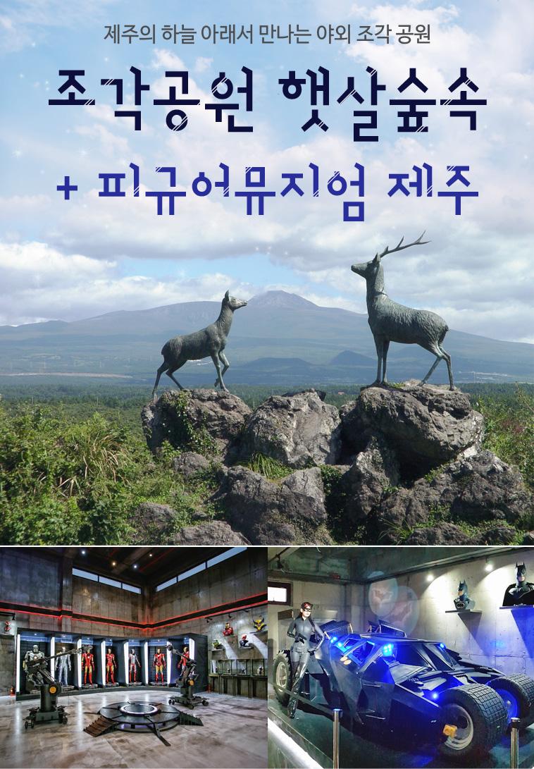 조각공원-햇살숲속+피규어뮤지엄-제주_01.jpg