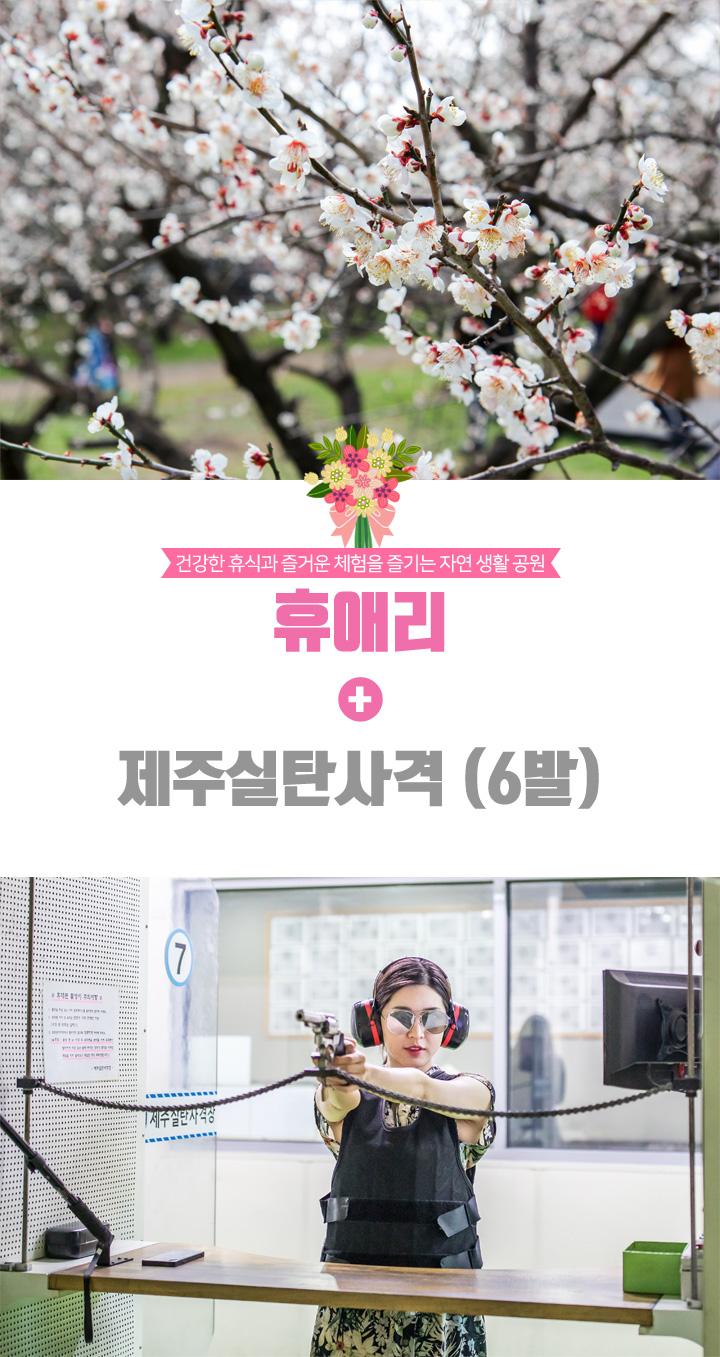 휴애리+제주실탄사격(6발).jpg
