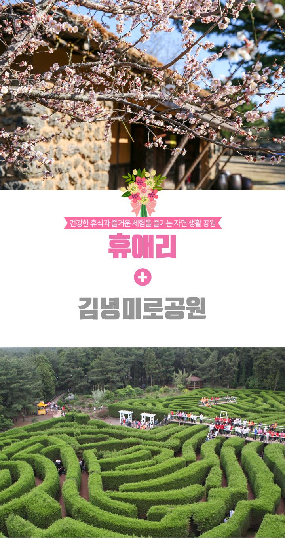 휴애리+김녕미로공원_인트로.jpg