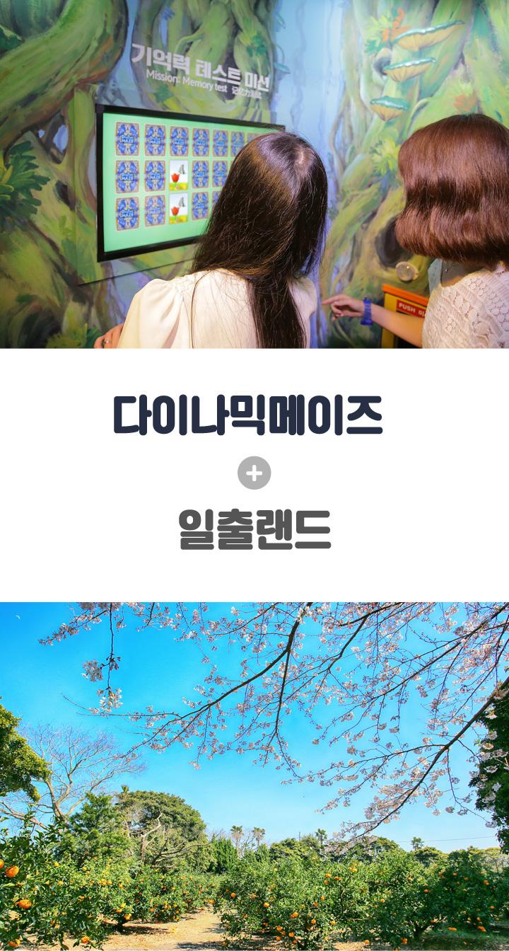 다이나믹+일출랜드.jpg