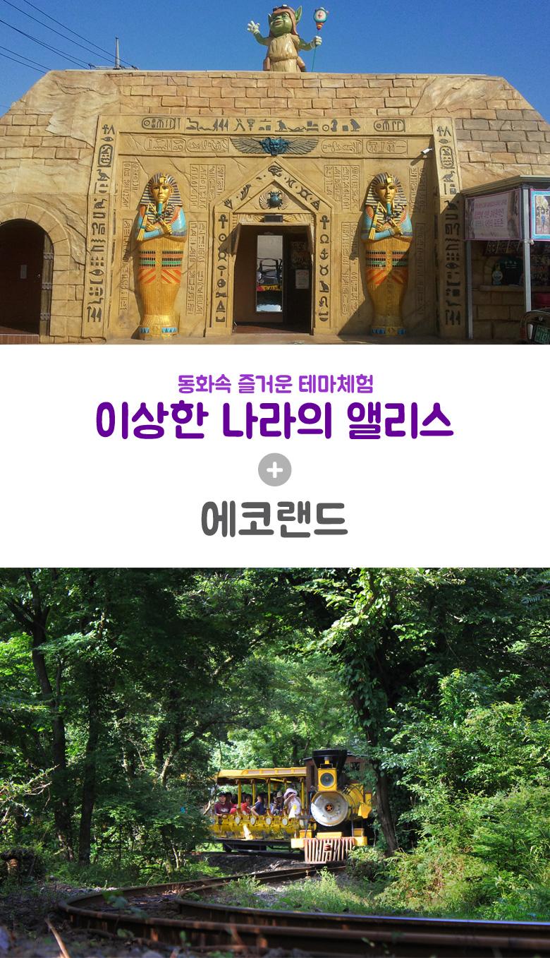 이상한나라의앨리스+에코랜드_01.jpg