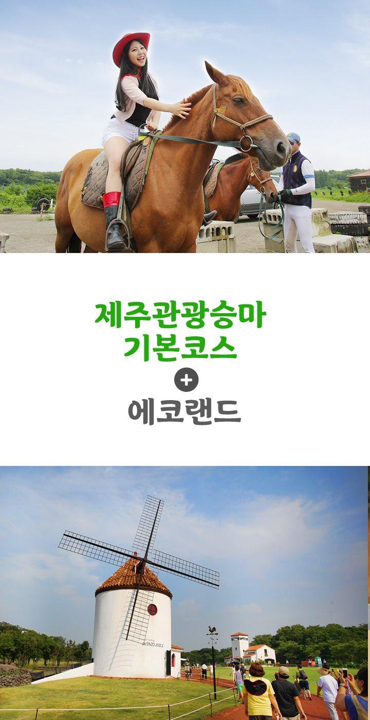 제주관광승마기본코스+에코랜드.jpg