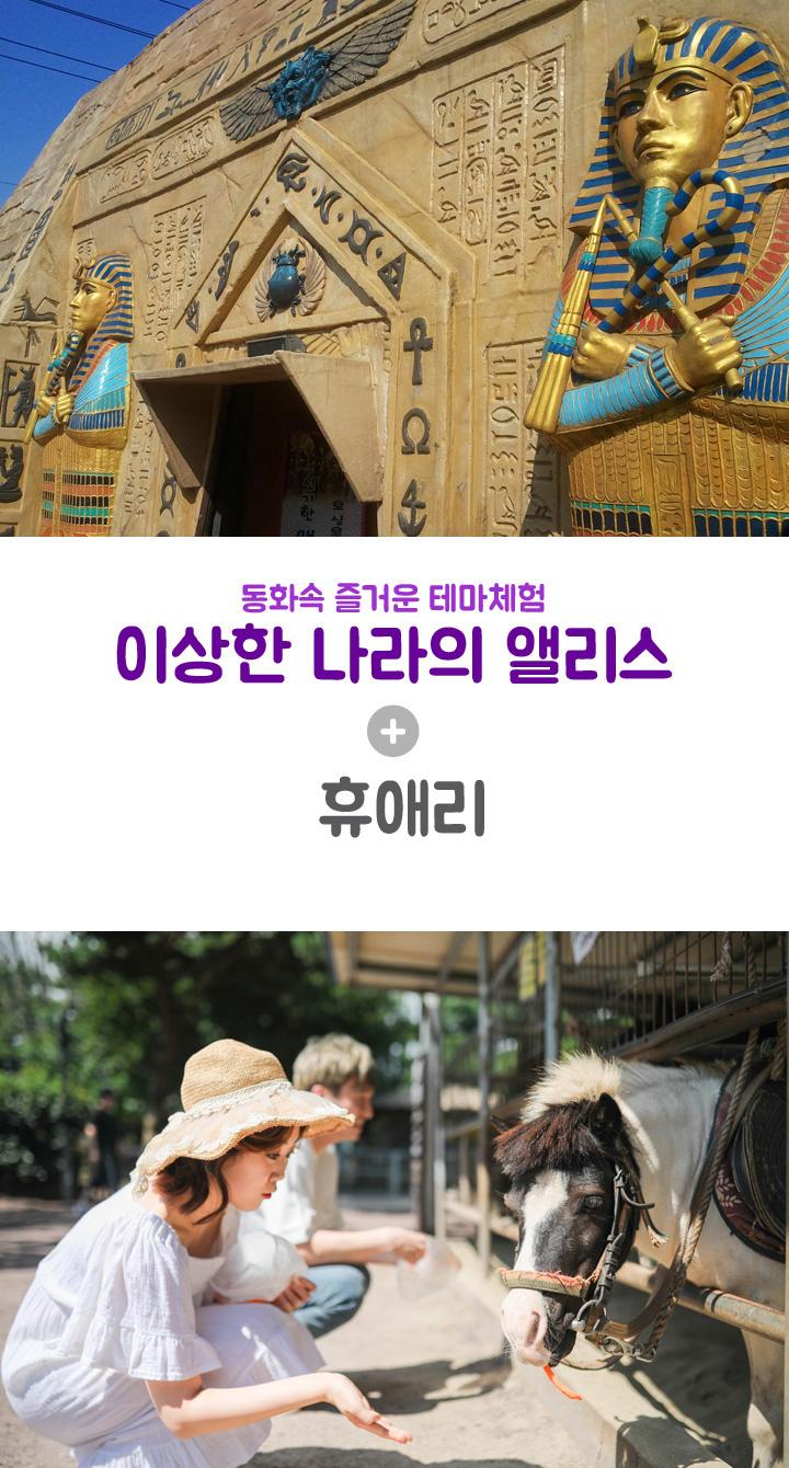 이상한나라의앨리스+휴애리.jpg