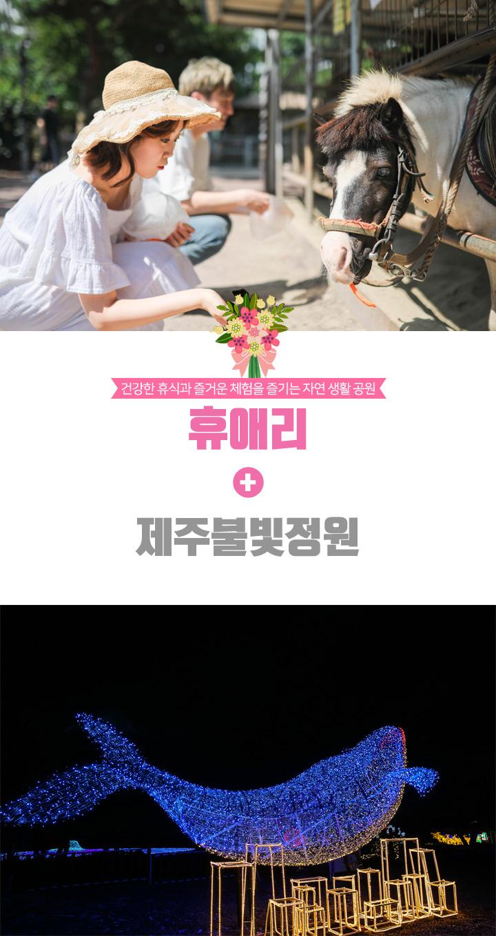 휴애리+제주불빛정원.jpg