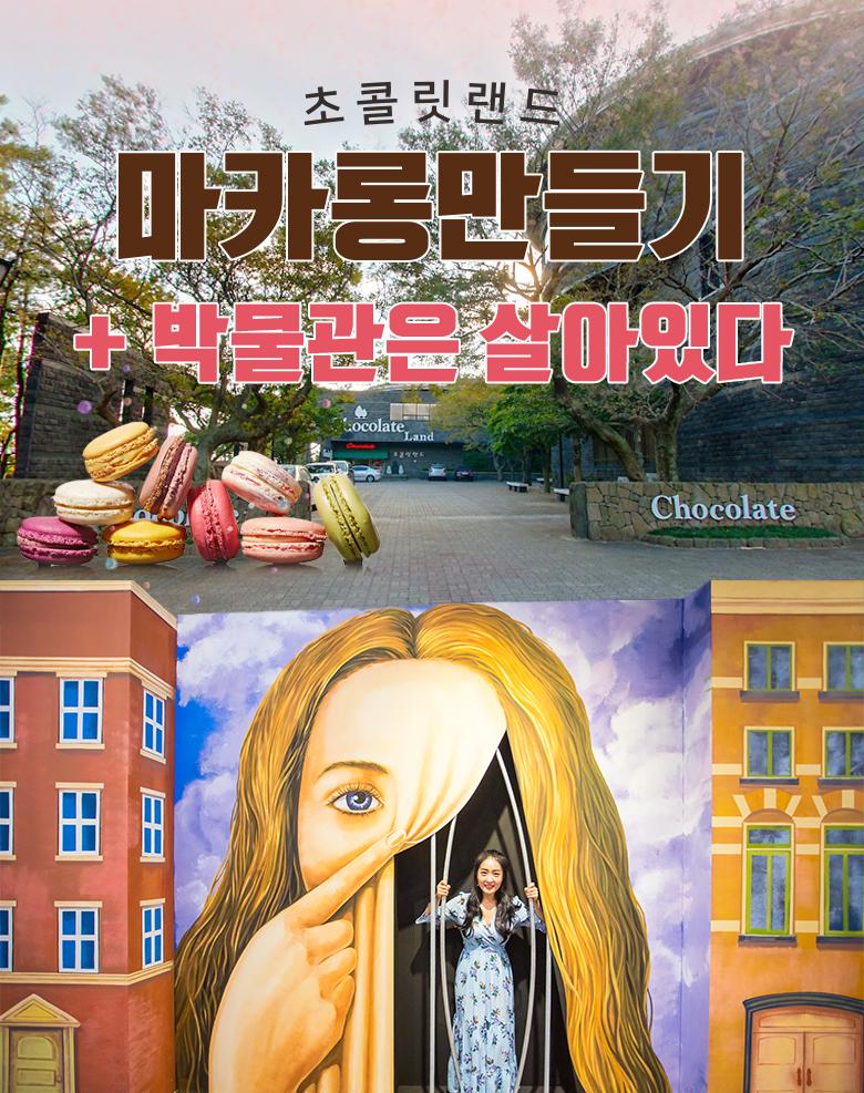 초콜릿랜드-마카롱만들기+제주-박물관은살아있다_01.jpg