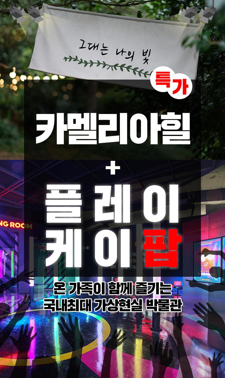 카멜리아힐+플레이케이팝_01.jpg