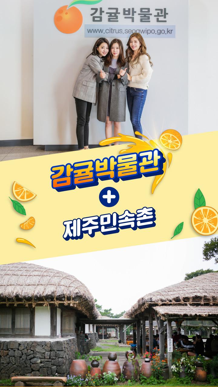 감귤박물관+제주민속촌_01.jpg