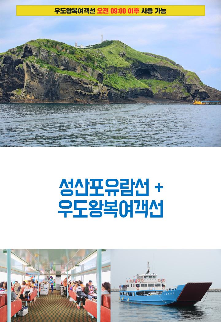 성산포유람선+우도왕복여객선_상.jpg