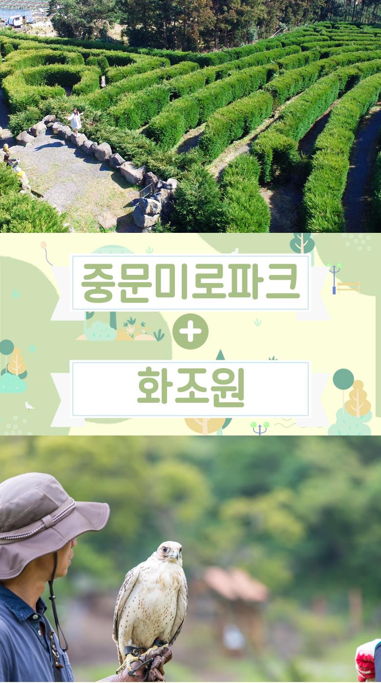 중문미로파크+화조원_01.jpg