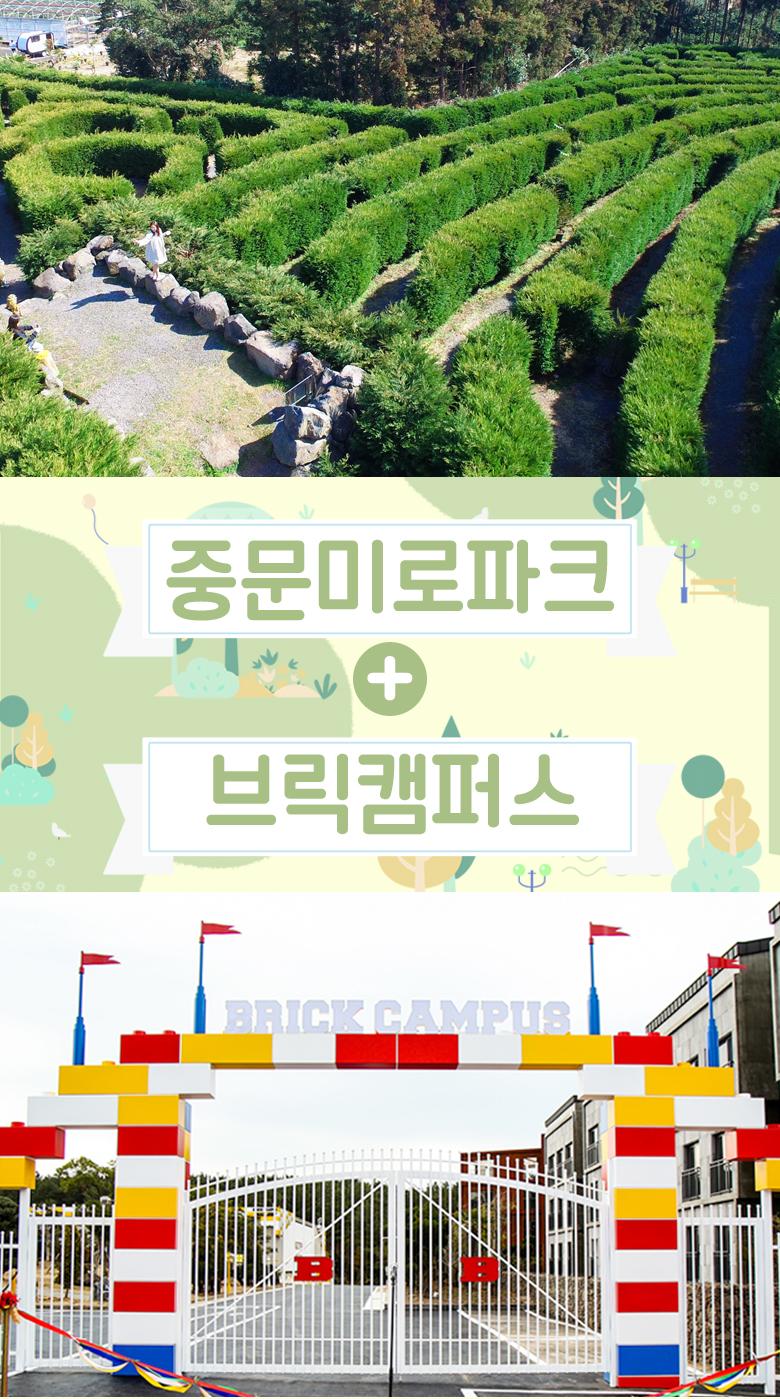중문미로파크+브릭캠퍼스_01.jpg