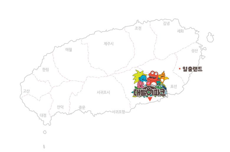 일출랜드_지도.jpg