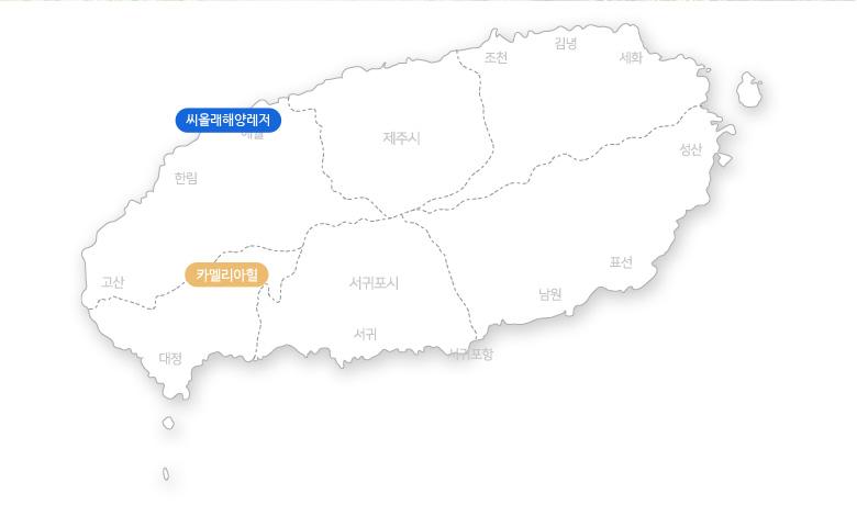 씨올래해양레저투명카약+카멜리아힐_02.jpg