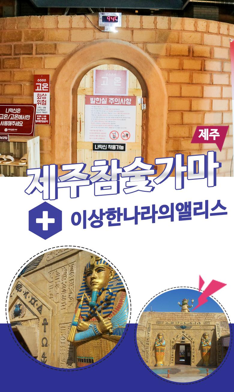 제주참숯가마+이상한나라의앨리스_01.jpg