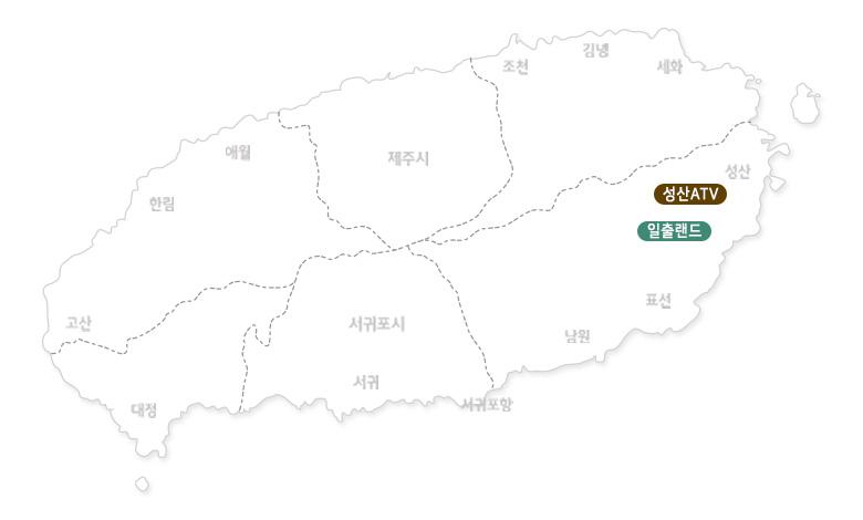 성산ATV-미니포크레인+일출랜드_02.jpg