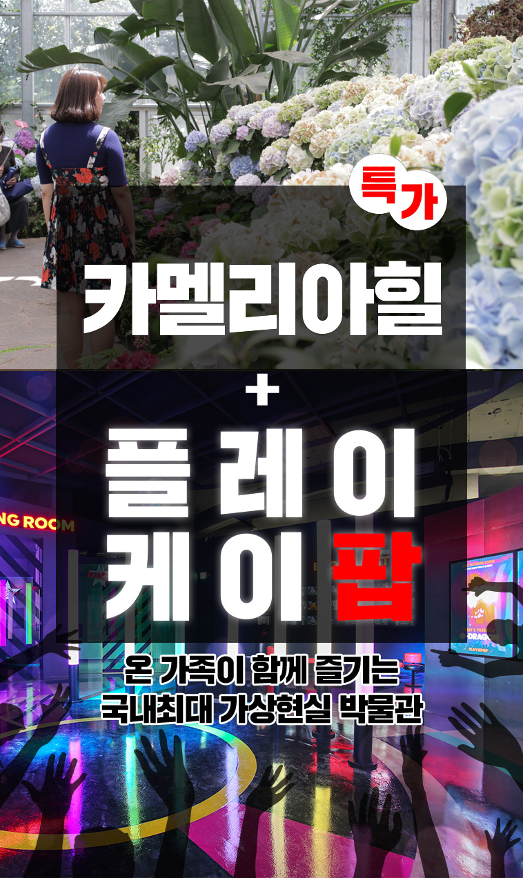 카멜리아힐+플레이케이팝.jpg
