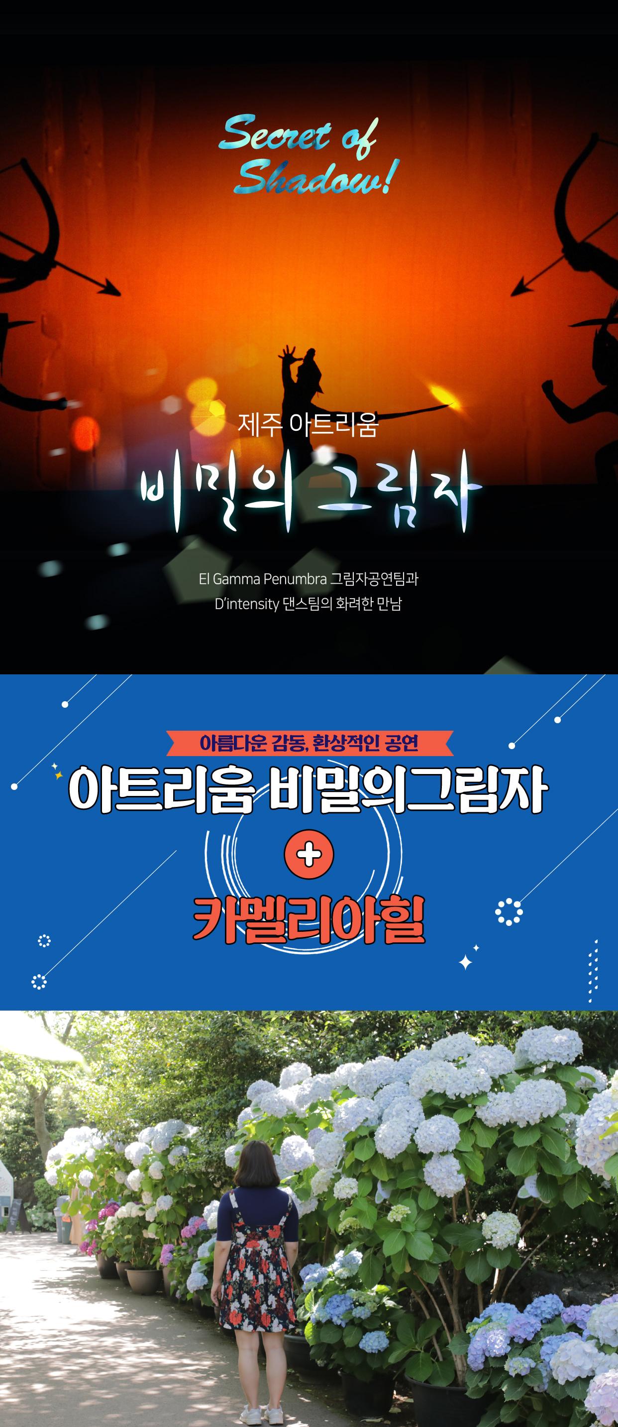 아트리움비밀의그림자+카멜리아힐.jpg