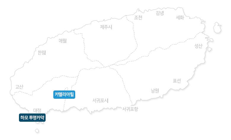 하모-투명카약+카멜리아힐_02.jpg