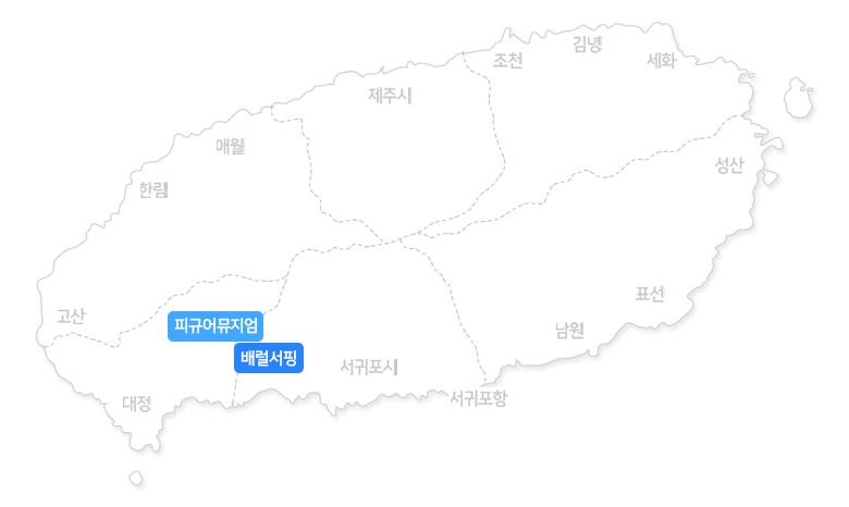 배럴서핑-소프트보드-렌탈+피규어뮤지엄-제주_02.jpg