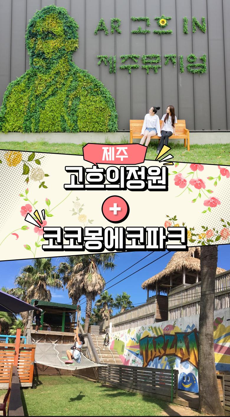 고흐의정원+코코몽에코파크_01.jpg