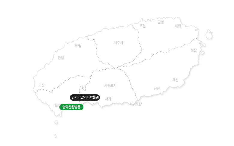 송악산왕발통킥보드+믿거나말거나박물관_지도.jpg
