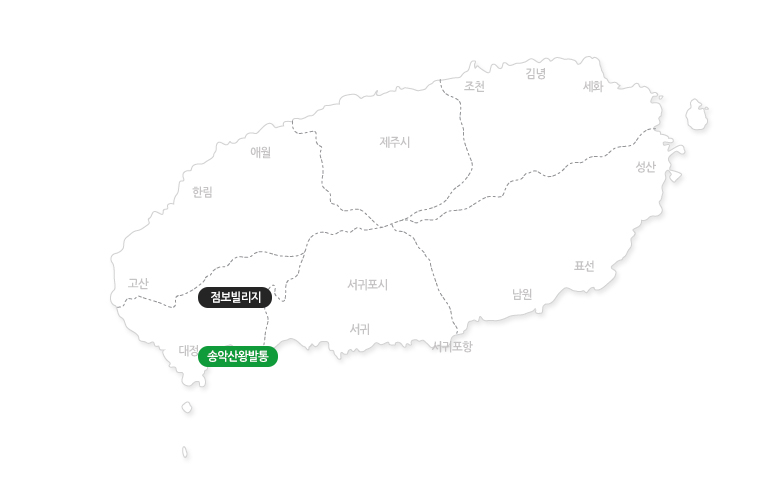 송악산왕발통킥보드야간+점보빌리지_지도.jpg