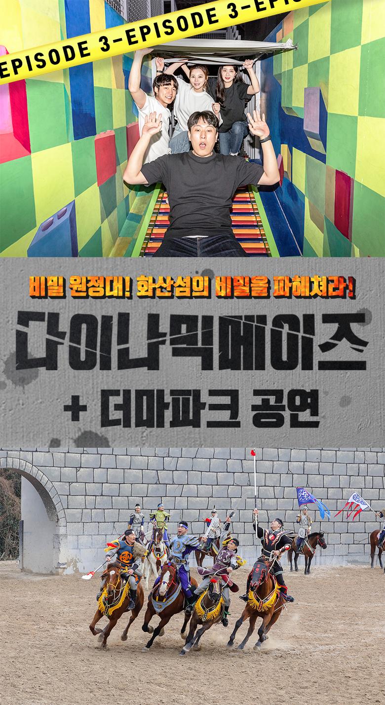 다이나믹메이즈+더마파크공연_01.jpg