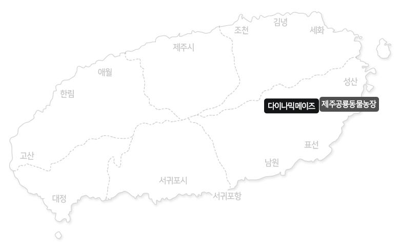 다이나믹메이즈+제주공룡동물농장_02.jpg