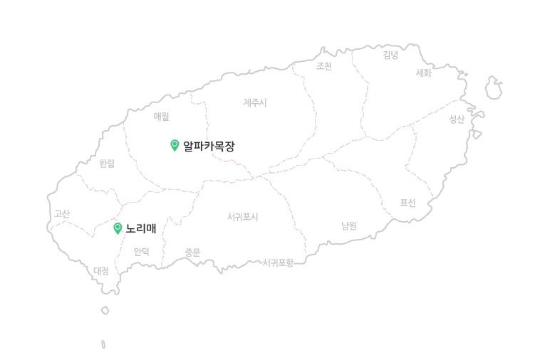 알파카+노리매_지도.jpg