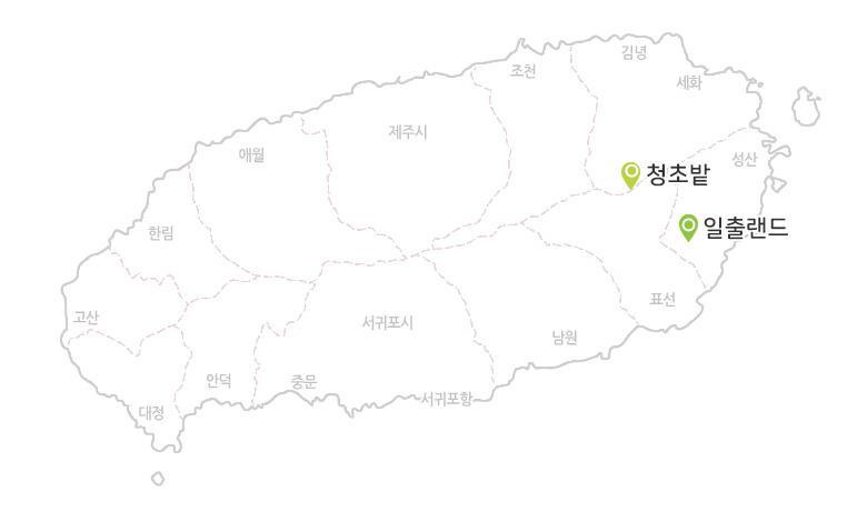 청초밭+일출랜드_02.jpg