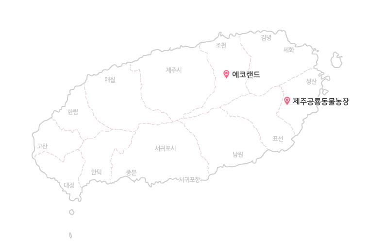 제주공룡동물농장+에코랜드_지도.jpg