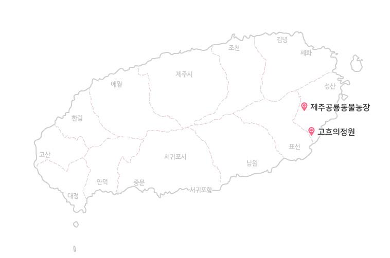 제주공룡동물농장+고흐의정원_지도.jpg