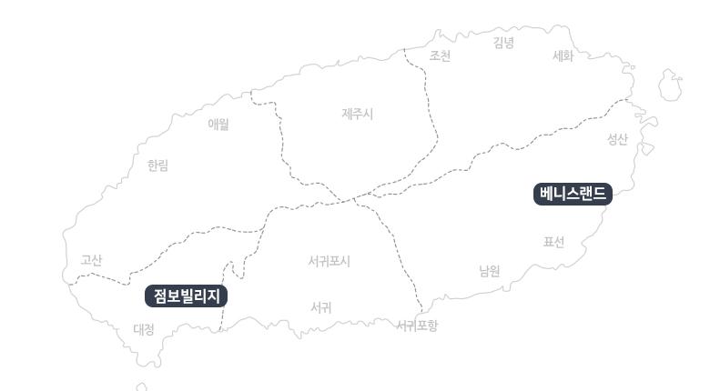 점보빌리지+베니스랜드_지도.jpg