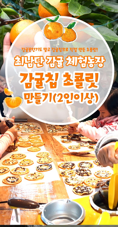 최남단감귤체험농장-감귤칩-초콜릿-만들기(2인이상)_상.jpg