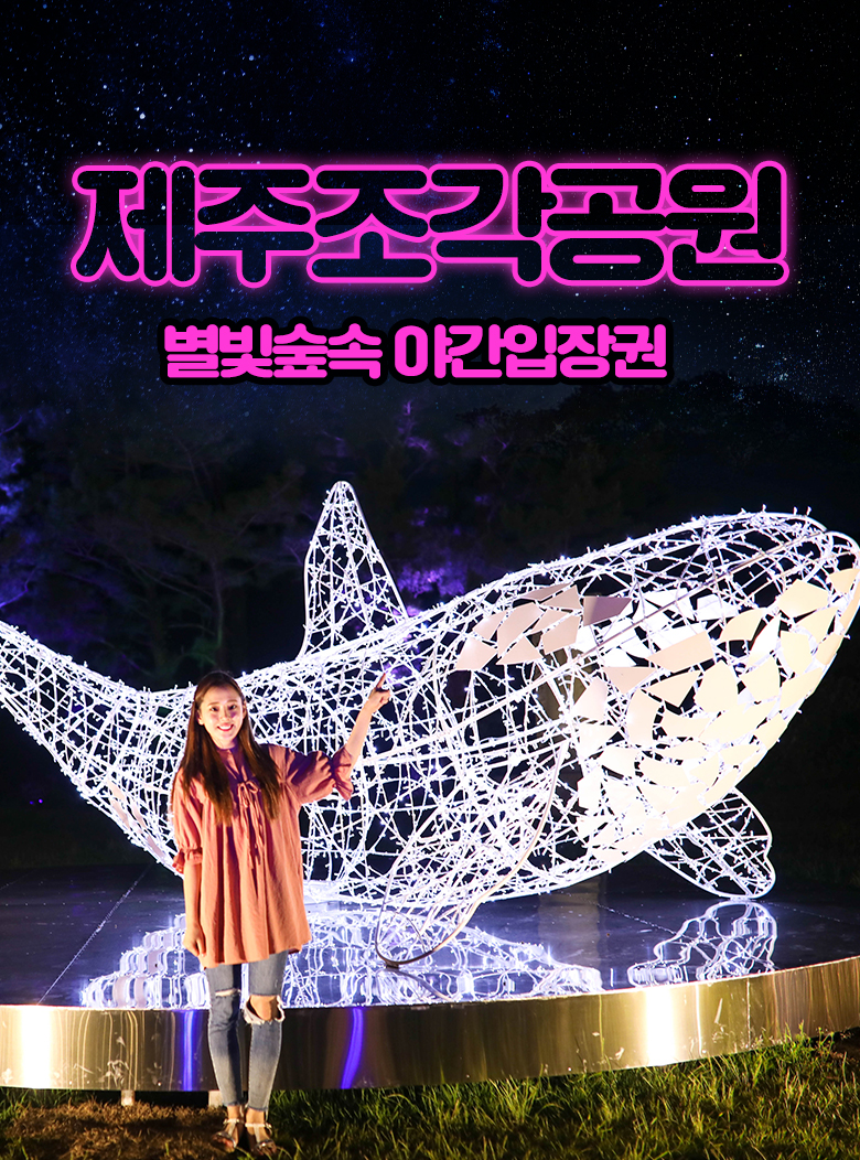 제주조각공원_야간상.jpg