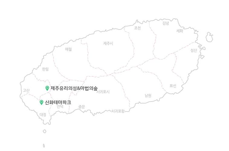 테마파크-지도.jpg